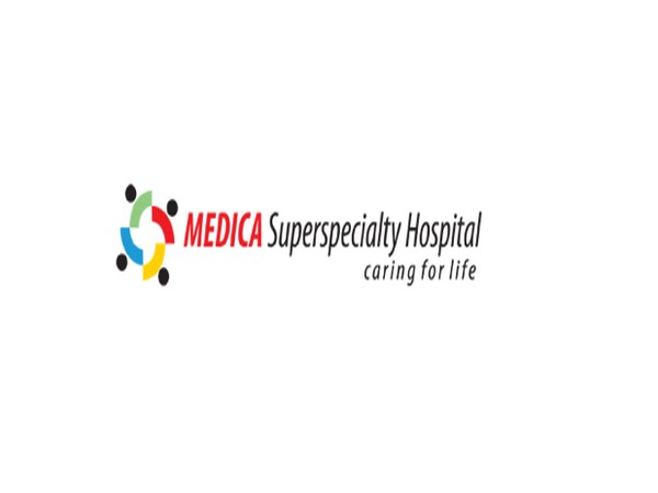 Medica Group of Hospitals