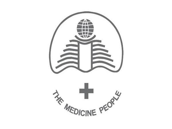 Medihauxe Pharma Pvt. Ltd. logo