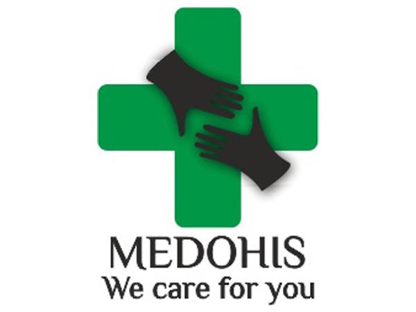 Medohis