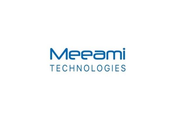 Meeami Technologies