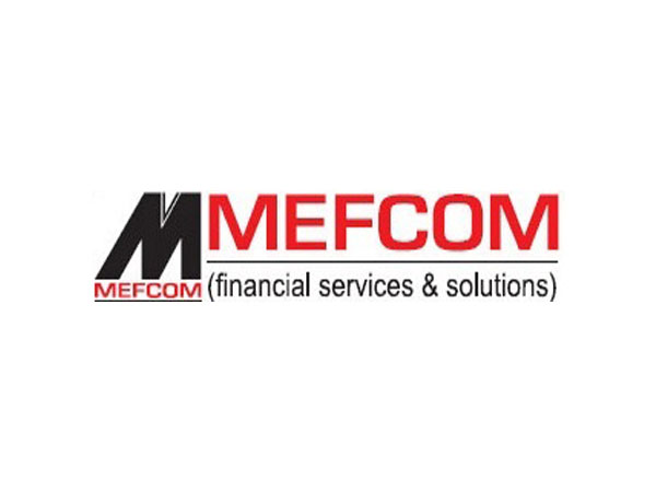 Mefcom Capital Markets Limited