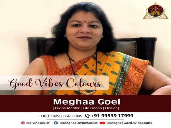 Meghaa Goel