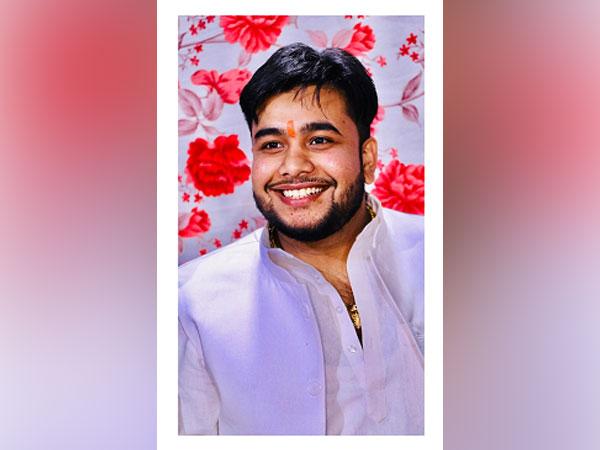 Mehul Parashar