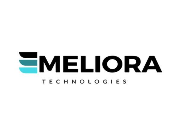 Meliora Technologies