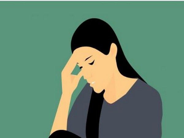 The study suggests only the association of the development of multimorbidity and doesn't point that premature menopause causes the development of the medical condition