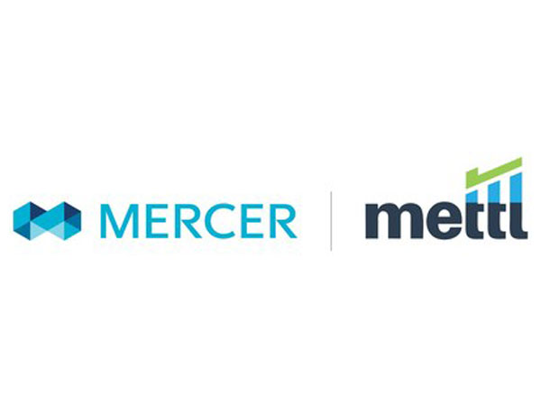 Mercer/Mettl