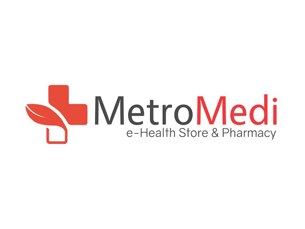 MetroMedi.com