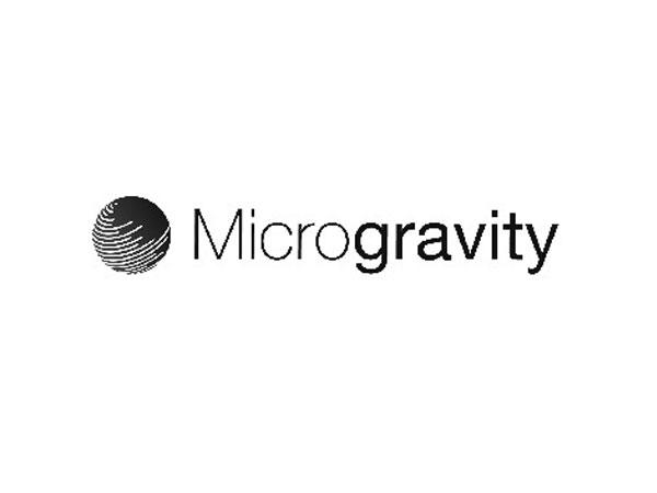Microgravity