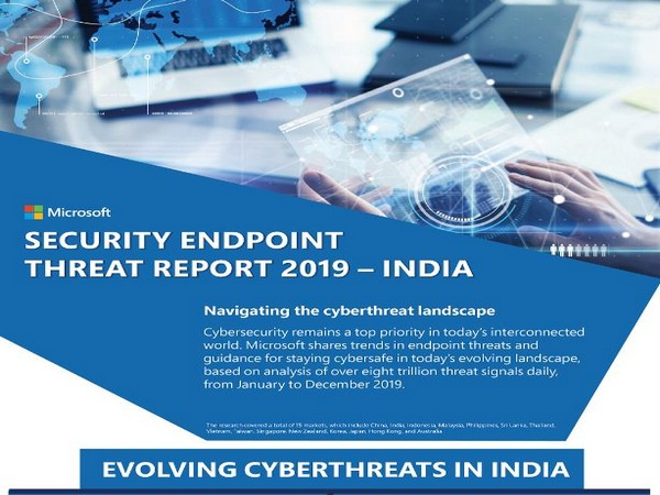 While overall cyber hygiene in India has improved, there is more to be done.