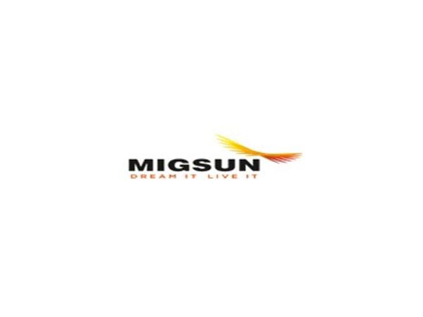 Migsun Group