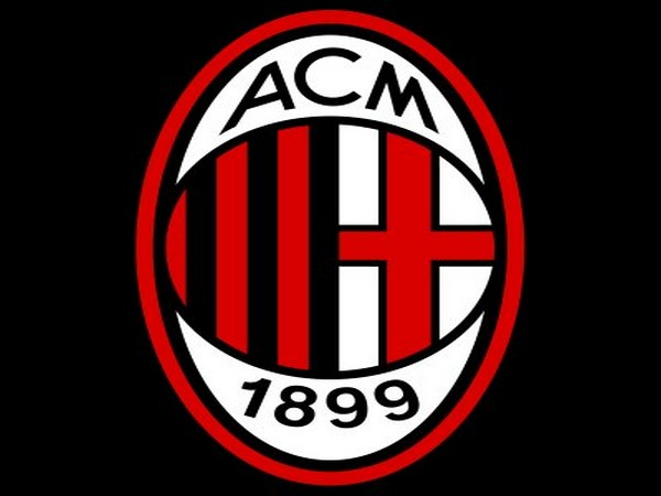 AC Milan logo