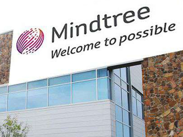Mindtree's board is set to meet on Wednesday