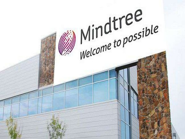 Mindtree was founded by 10 IT professionals in 1999