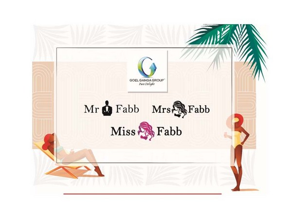 Miss Fab National Finale