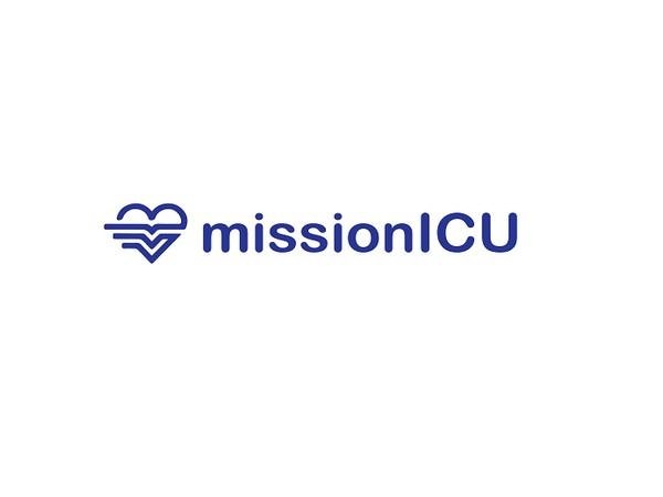 MissionICU