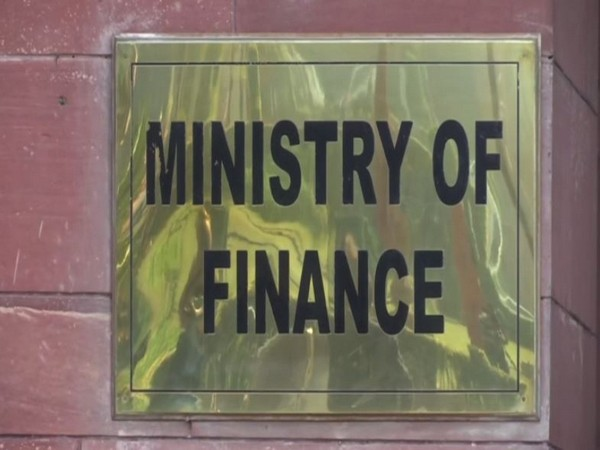 A delegation of state finance ministers met the Union Finance minister Nirmala Sitharaman on Wednesday