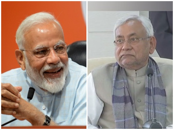 In the 2014 Lok Sabha elections, the NDA had won 31 seats in Bihar. The seven-phased Lok Sabha elections were held from April 11 to May 19.
