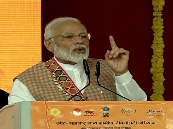 ANI News - Latest News, Live Updates, Governance, Law