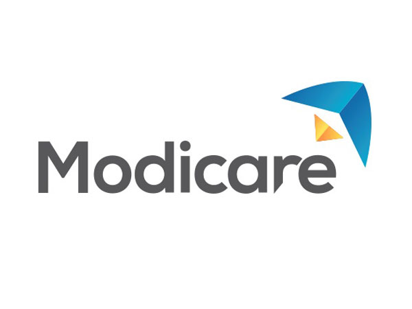 Best network marketing company in india - Modicare - Badasmart