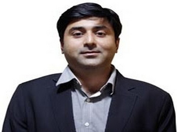 Mohit Ralhan, Managing Partner and CIO, TIW Private Equity