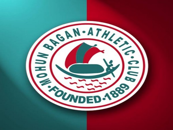 Mohun Bagan claimed their first victory against Salgaocar FC 4-2 on Saturday followed by a win over Sesa FA 2-0 on Sunday.