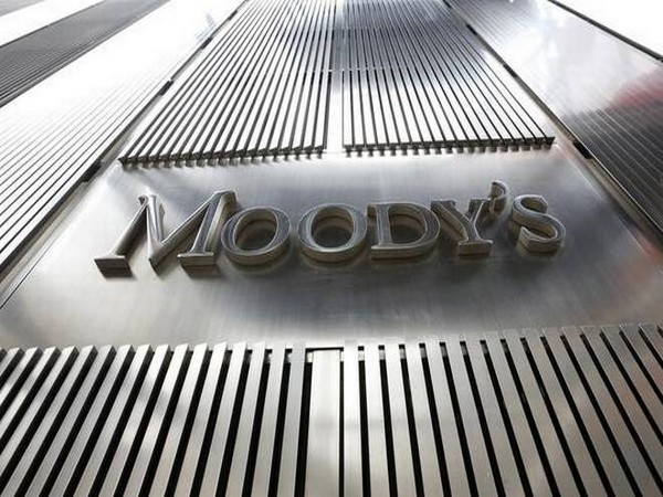 Moody's expects India's real GDP to contract by 4 pc in fiscal 2020.