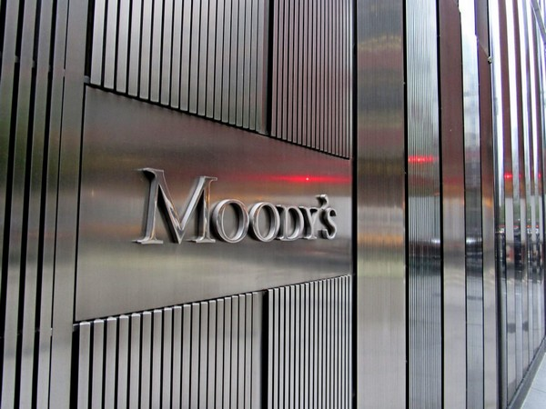 Moody's expects the quality of loans to SME segments by ICICI and Axis will deteriorate