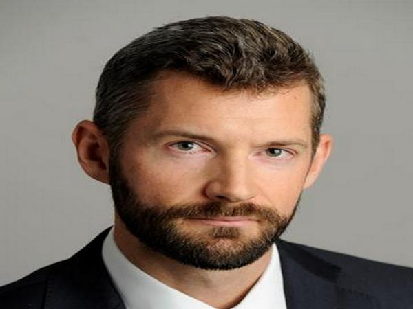 Moody's Vice President of Sovereign Risk Group William Foster
