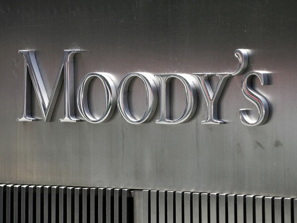 The rating actions conclude Moody's review for downgrade initiated on November 6