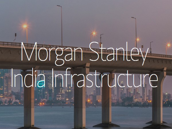 The company is a leading global infrastructure investment platform