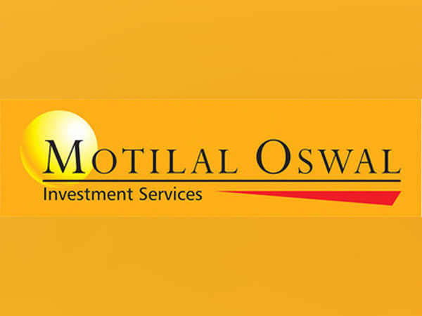 Motilal Oswal Financial Services Ltd.