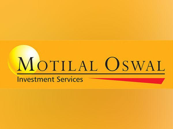 Motilal Oswal Financial Services Ltd