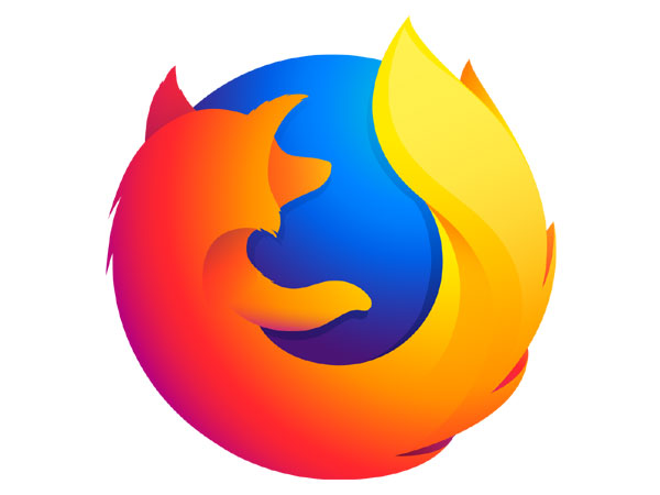 Mozilla Firefox Private Network's next beta phase rolls out
