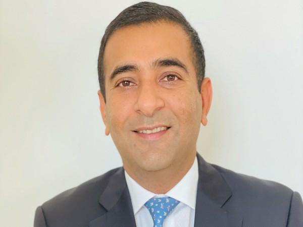 Asad Ali, Investment Advisor at Navigator EMF