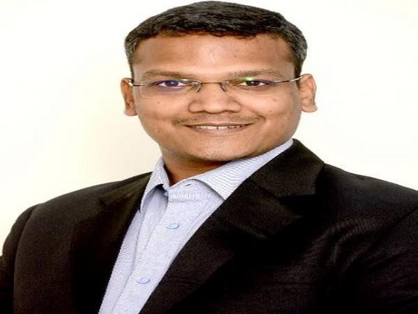 Kunal Mahipal, CEO Onsitego