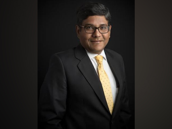 Mayank Bathwal, CEO, Aditya Birla Health Insurance Co Ltd