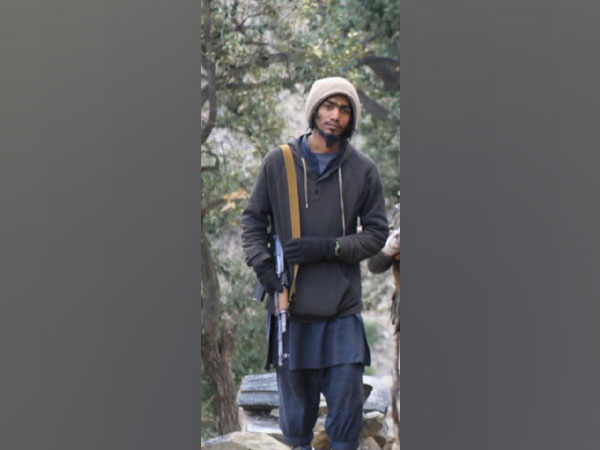 Kerala resident Muhammad Muhasin, who joined ISIS died in US drone attack in Afghanistan