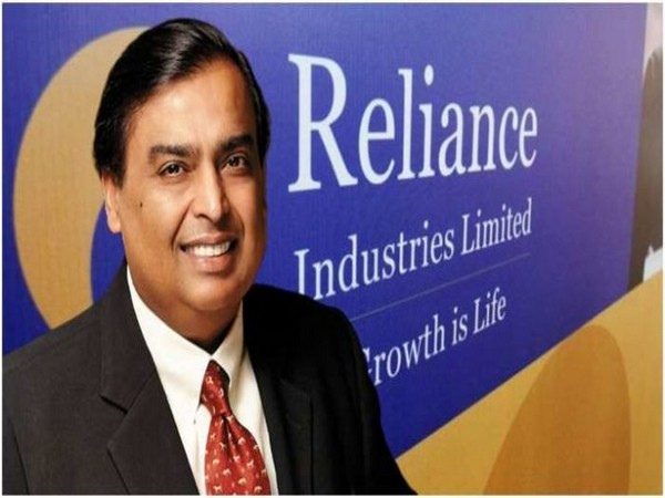 Mukesh Ambani reclaims the top spot in Forbes list