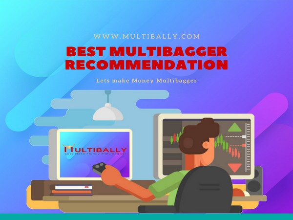 Multibally.com