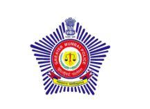 Mumbai Police logo
