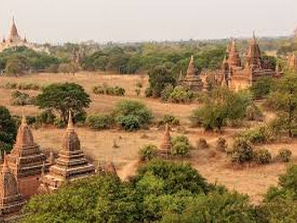 Myanmar plans to extend visa-on-arrival scheme for Indian