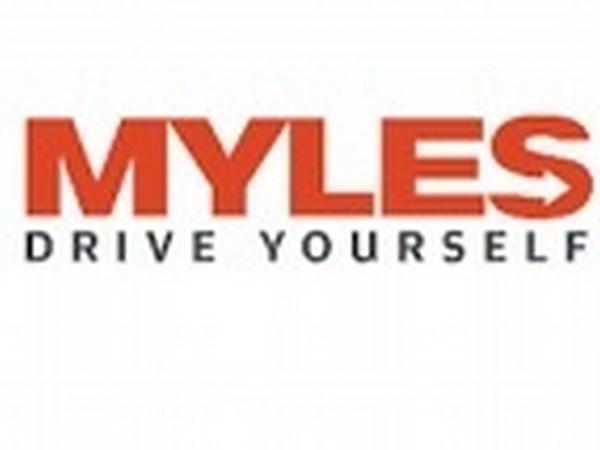 Myles Automotive Technologies