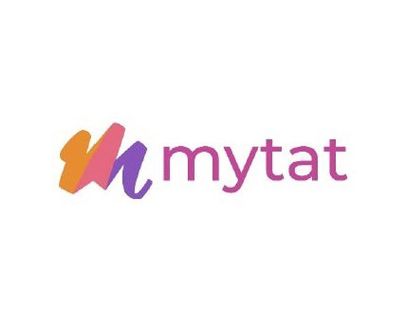 Mytat logo