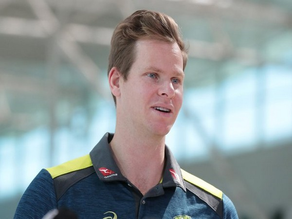 Australia batsman Steve Smith (Photo/ cricket.com.au Twitter)