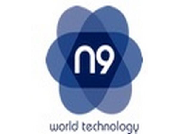 N9 World Technologies