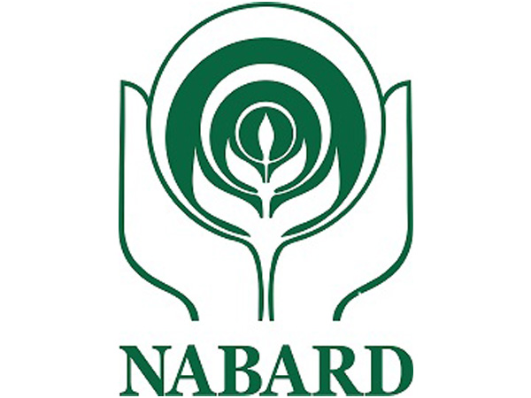 NABARD has asked cooperative and regional rural banks to submit information on credit disbursal every month.