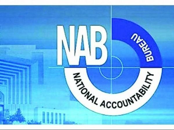 National Accountability Bureau