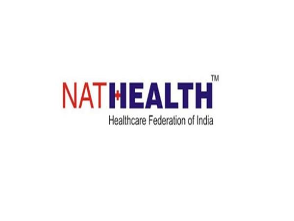 NATHEALTH logo