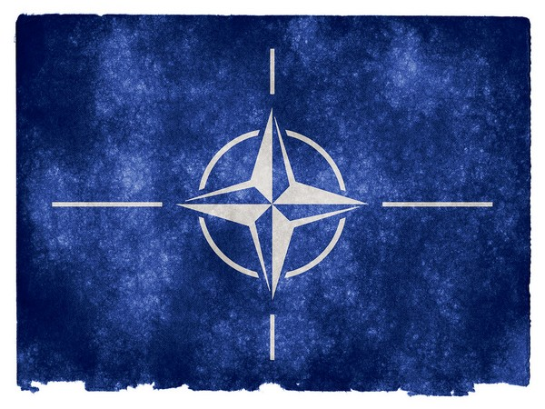 NATO logo (Representative Image)