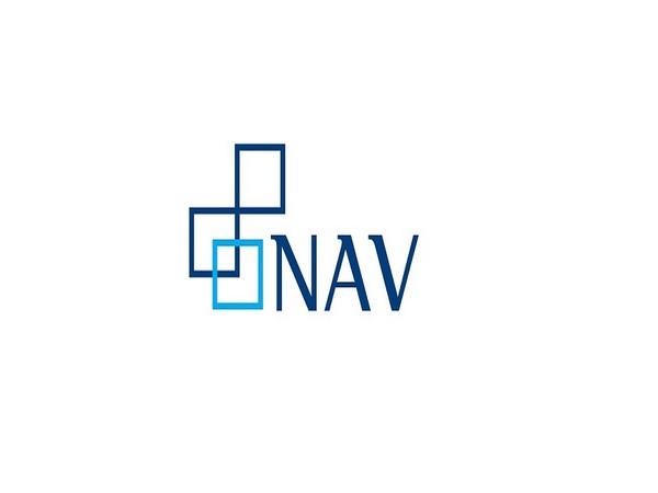 NAV Fund Administration Group